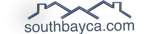 SouthBayCA.com